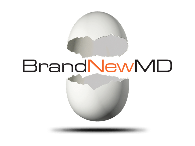 Brand New MD